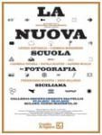 """""""La nuova scuola della fotografia siciliana"""""""