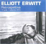 Elliot Erwitt - Retrospettiva
