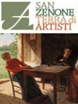 """San Zenone. Terra di artisti"""