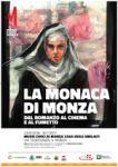 La Monaca di Monza. Dal romanzo al cinema ed al fumetto