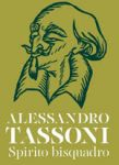 Alessandro Tassoni. Spirito bisquadro