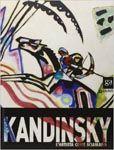 Kandisky. L'Artista come sciamano