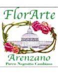 Flor Arte