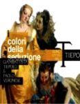 I colori della seduzione Tiepolo e Veronese