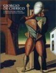 La fabbrica dei sogni - Giorgio de Chirico