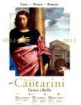 Simone Cantarini - Genio ribelle  (partecipazione)
