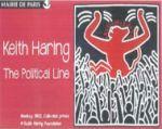 The Political Line (partecipazione)