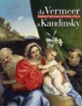 Da Vermeer a Kandinsky