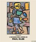 """Eiapopeia. L'infanzia nell'opera di Paul Klee"""