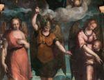 Arte e persuasione. La strategia delle immagini dopo il Concilio di Trento