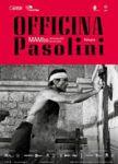 Officina Pier Paolo Pasolini
